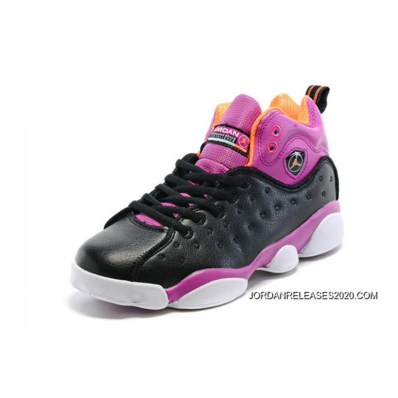 34c8deeef3c0e0 official store canada 20152010201220112013201620172014 ff6a8 b75e9  where  to buy new jordan jumpman team 2 gs blackhyper orange purple dusk white .  494d7