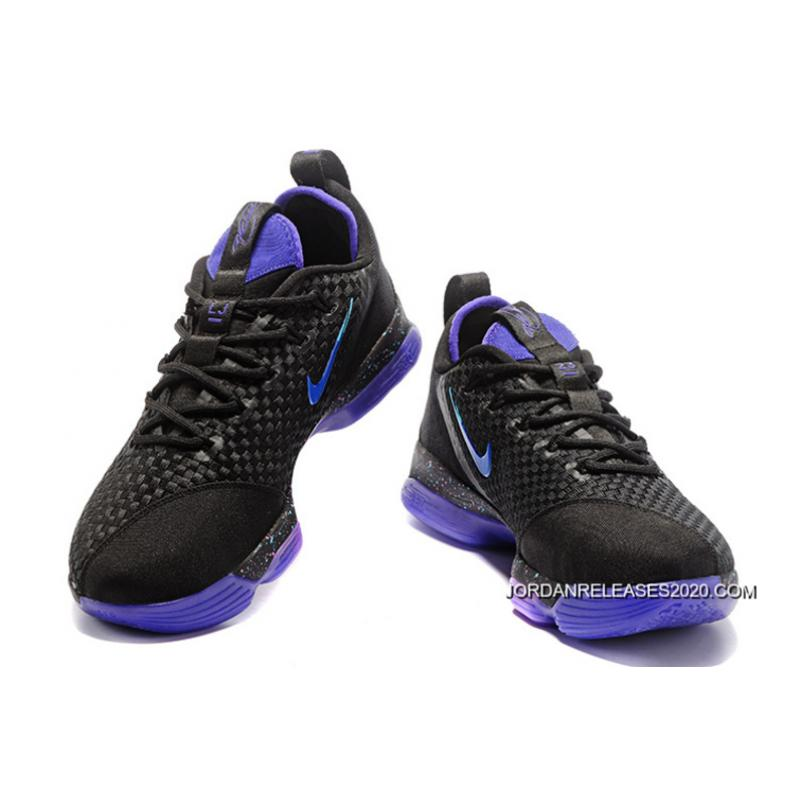 a7e48cb6d991 ... glow in the dark basketball shoes 49f7f top quality 2020 new year deals nike  lebron 14 low flip the switch fff6e 7b5ac ...