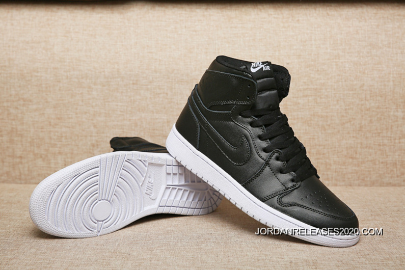 "new products d73f0 58a3f Air Jordan 1 Retro High OG ""Cyber Monday"" 2020 For Sale"