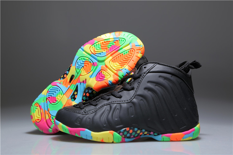 foamposite for kids,Free Shipping,OFF66